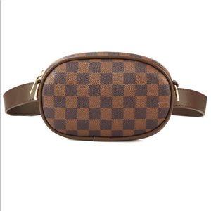 Waist belt bag Fanny pack